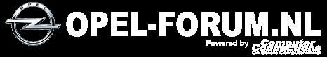 Opel-forum