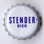 Profielfoto van Stender