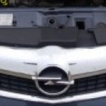 Profielfoto van Opeltje17