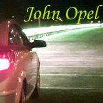 Profielfoto van john-opel
