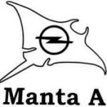 Profielfoto van Arno_manta