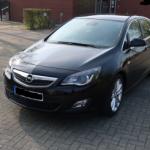 Profielfoto van Rick-Opel