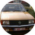Profielfoto van maeserik1