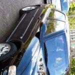 Profielfoto van Opelvectrabz1.8xe1
