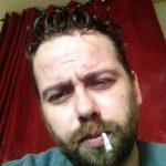 Profielfoto van Frans AstraG16v