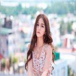 Profielfoto van HypatiaMeredith