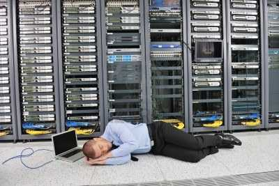 Server01[1]