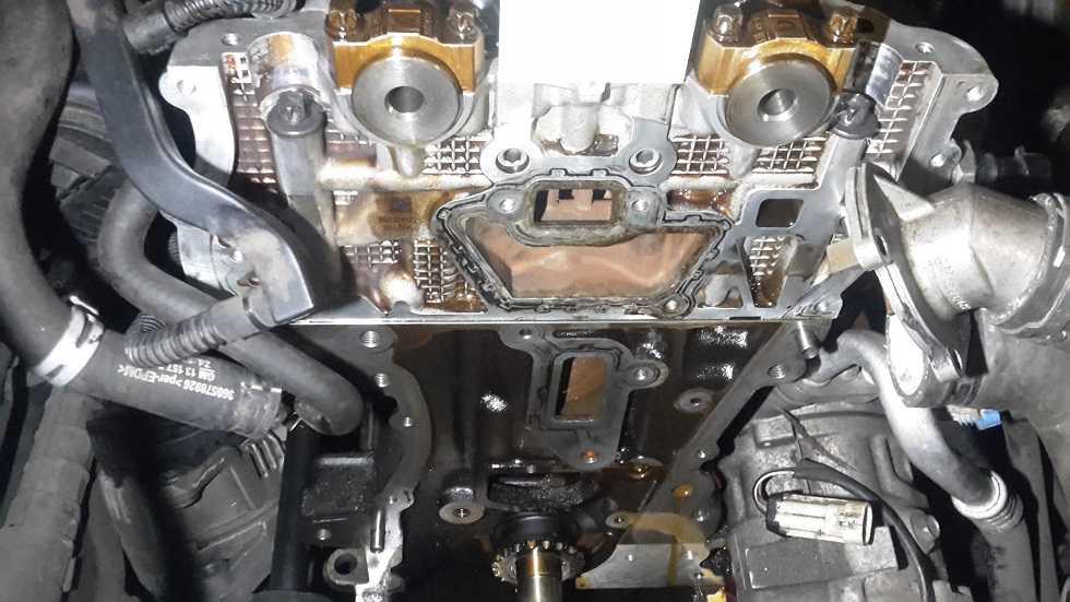 cilinderkop 5