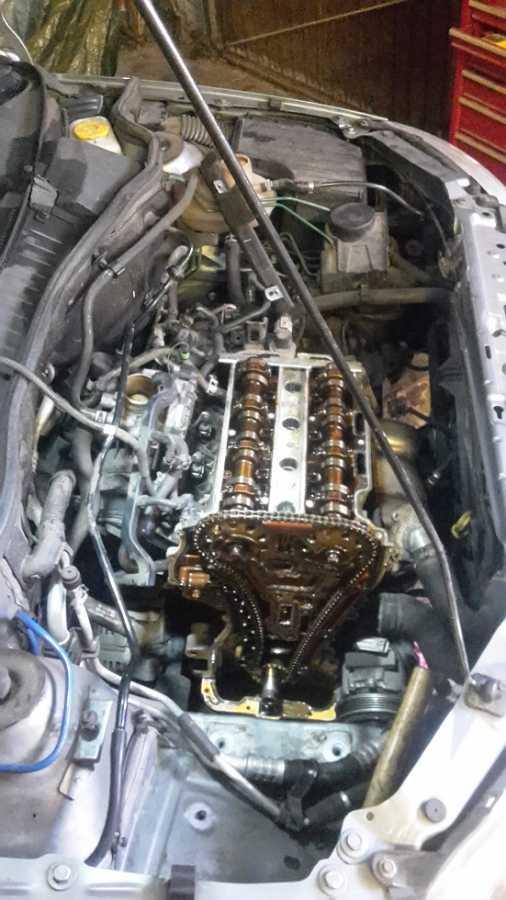 cilinderkop 1