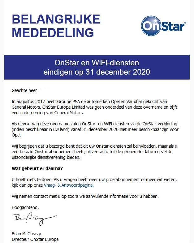 OnStar_mail
