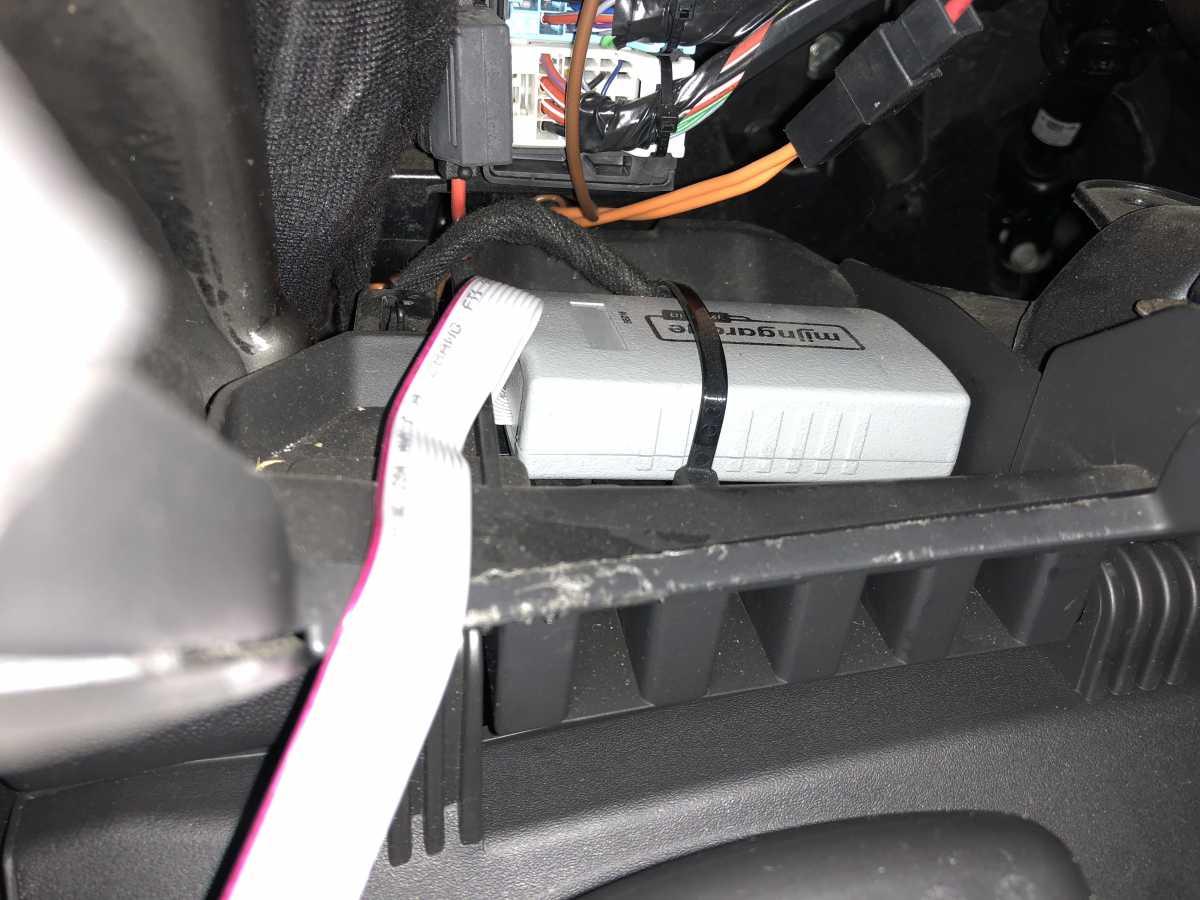 Mijn Garage Nl : Mijn garage nl unique subaru forester gebruikt diesel in