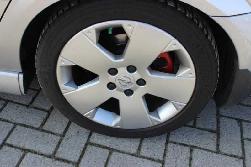 opel-vectra-gts-3-2-v6-elegance-zeer-nette-auto 004