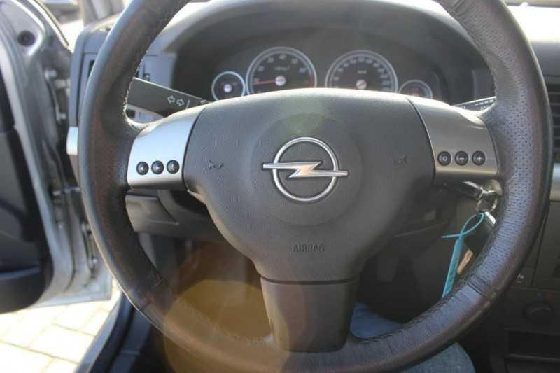 opel-vectra-gts-3-2-v6-elegance-zeer-nette-auto 015
