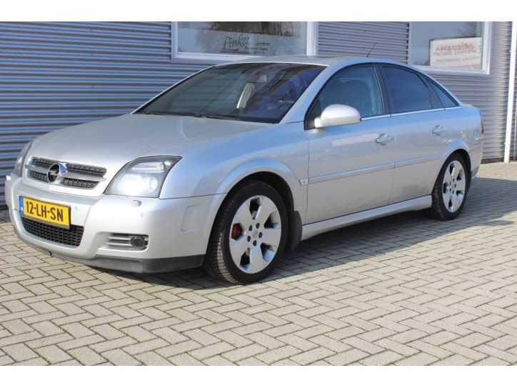 opel-vectra-gts-3-2-v6-elegance-zeer-nette-auto