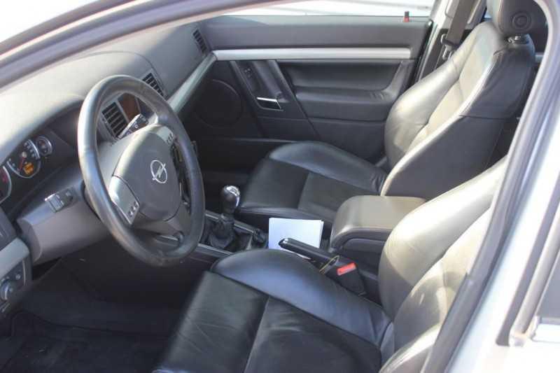 opel-vectra-gts-3-2-v6-elegance-zeer-nette-auto 009