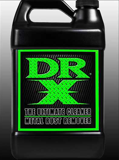 drx1.be
