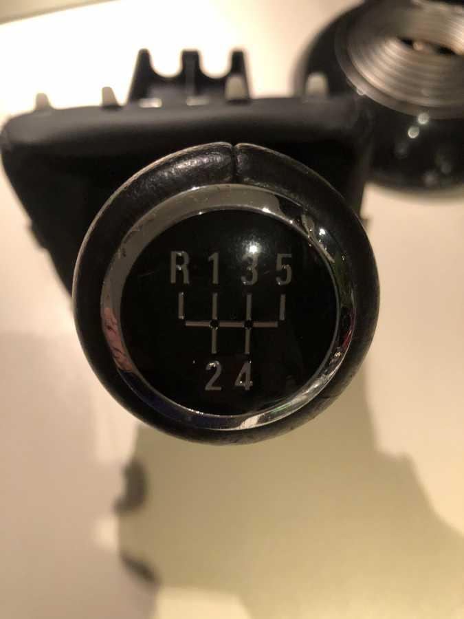 1B7679A6-3D6F-4AF3-9D20-537FE6A255AB