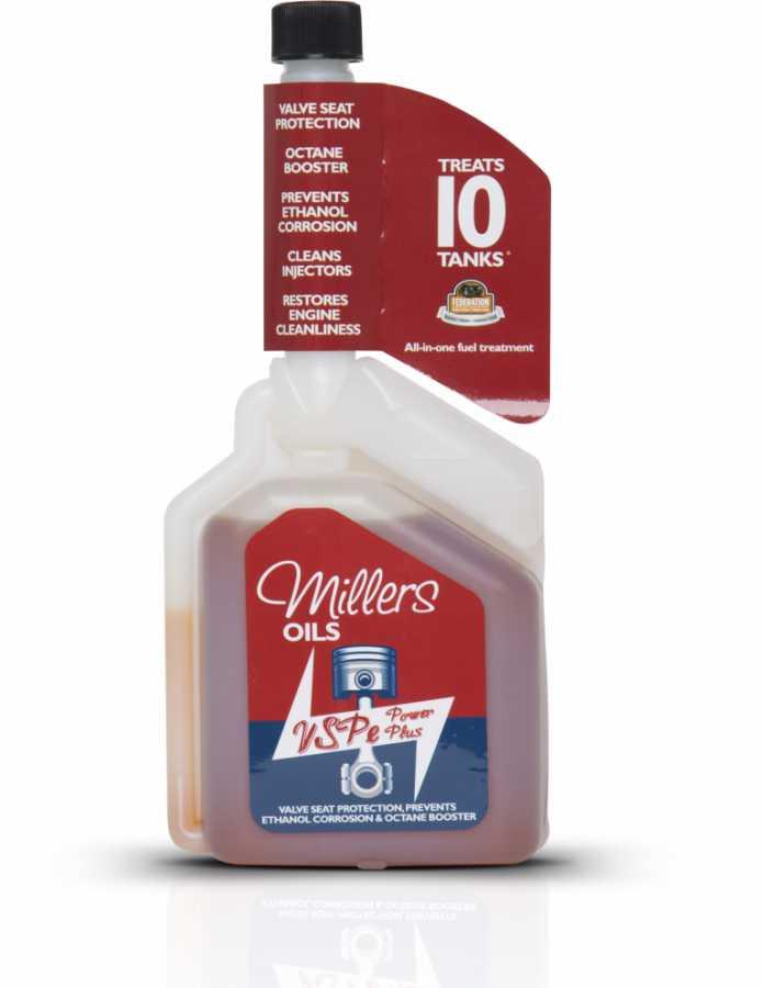 VSPe-Power-Plus-Millers-Oils-768x993(1)