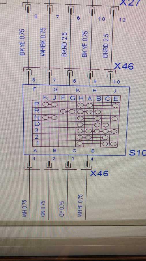 14491e12-7c19-499c-b115-bf7bb1042db8