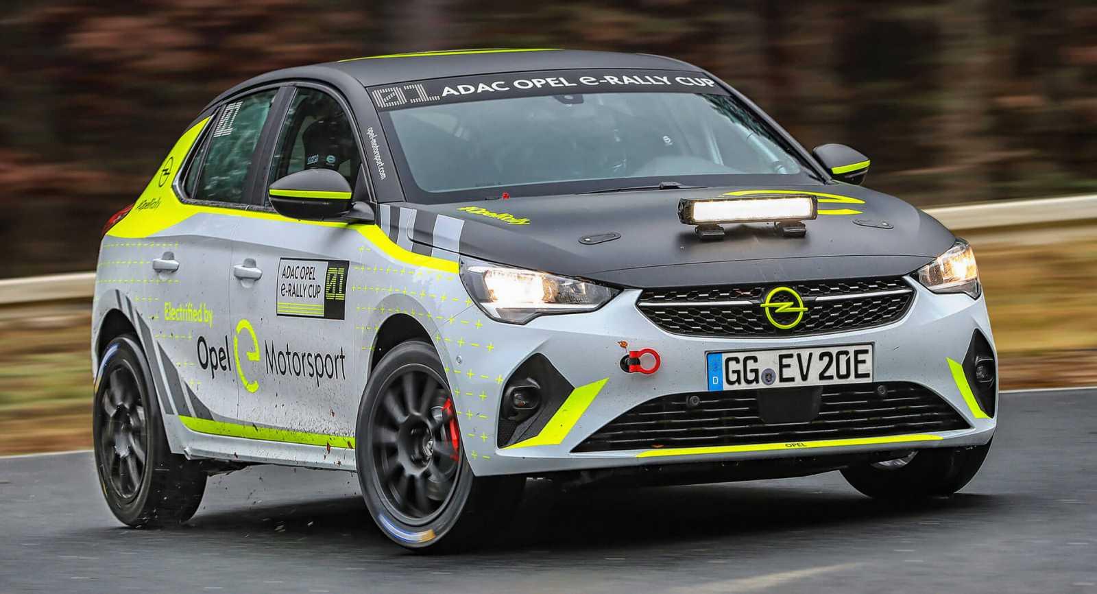 opel-corsa-e-electric-rally-car-0