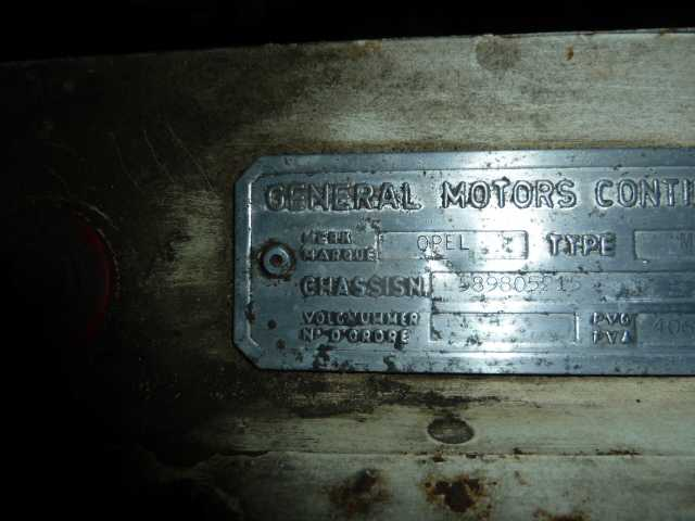 P1320746