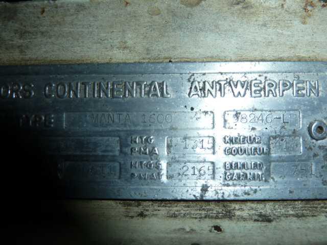 P1320747