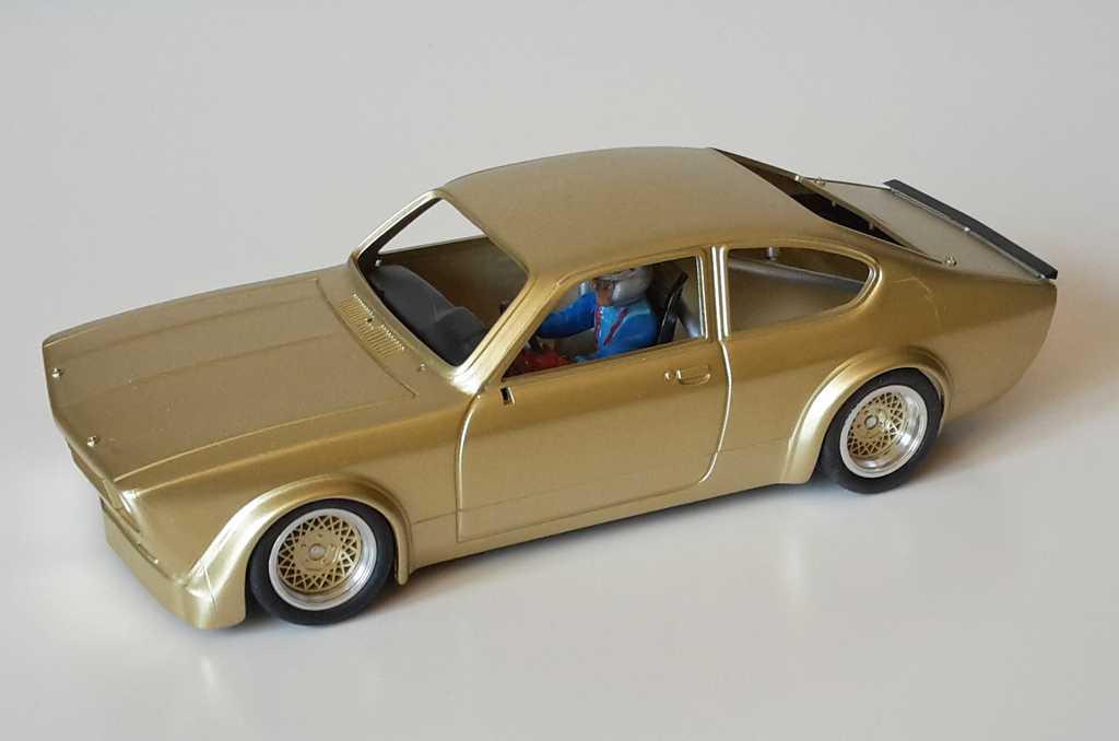 BRM - Opel Kadett C Coupe GTE 09